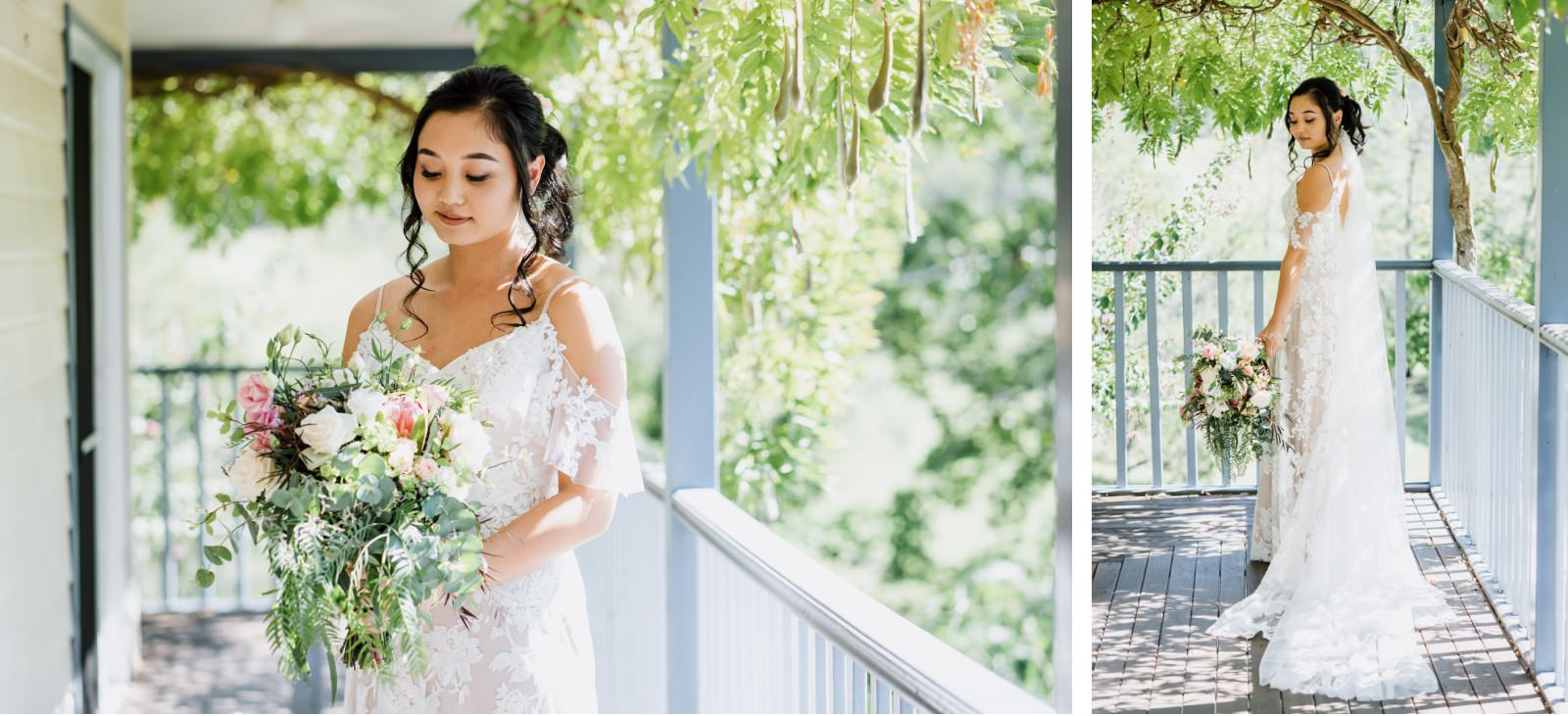 wollombi-wedding-photography-hunter-valley-wedding-photographers-23