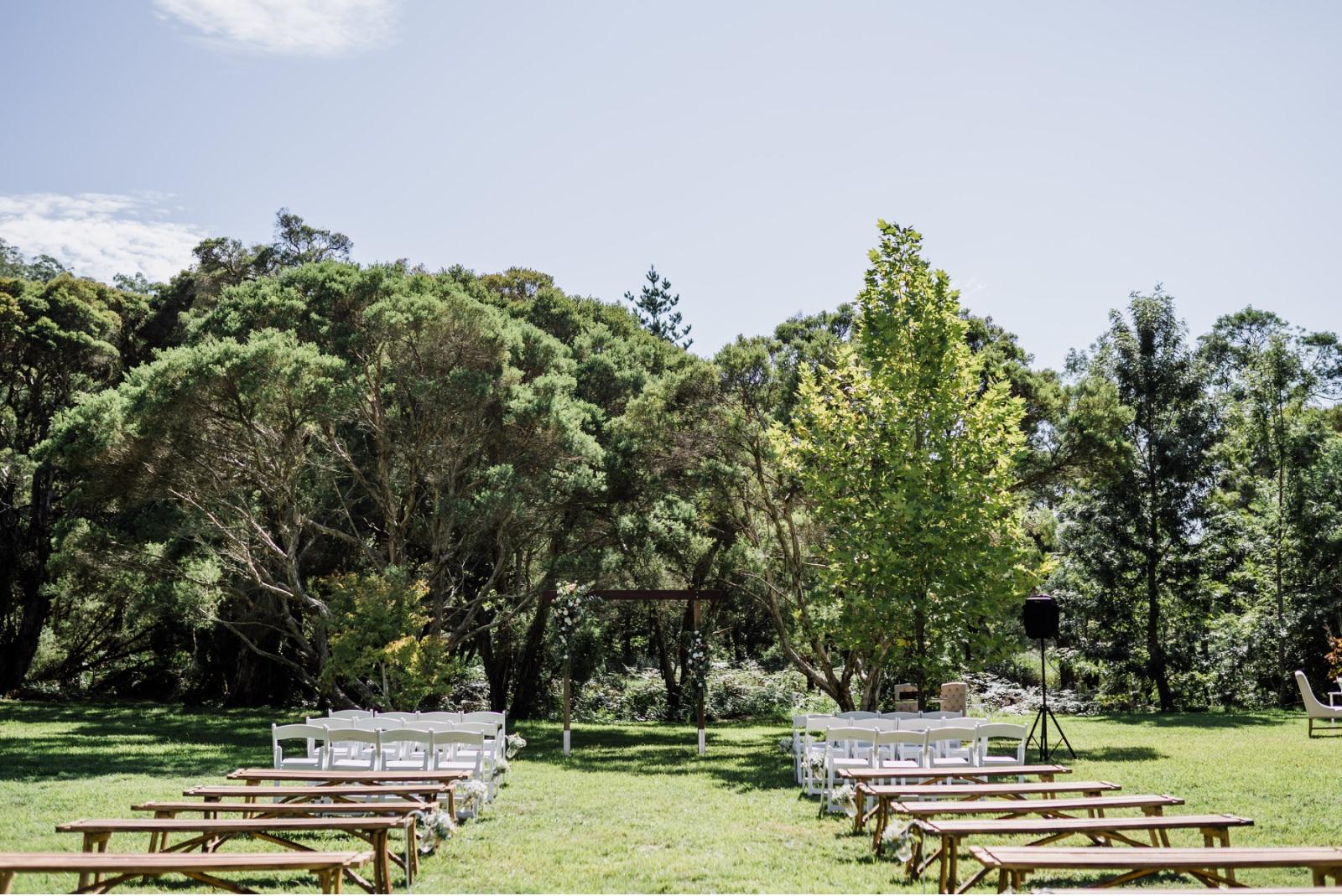 wollombi-wedding-photography-hunter-valley-wedding-photographers-2