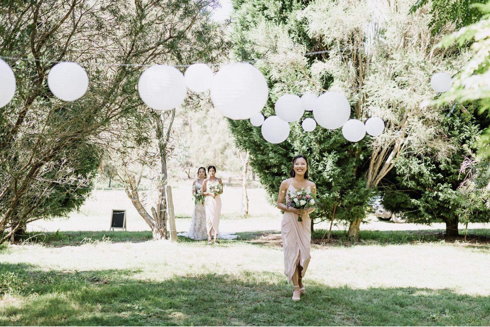 wollombi-wedding-photography-hunter-valley-wedding-photographers-25