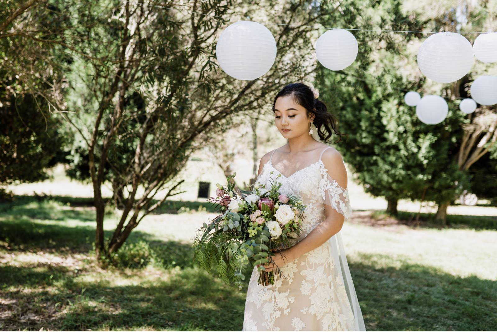 wollombi-wedding-photography-hunter-valley-wedding-photographers-27
