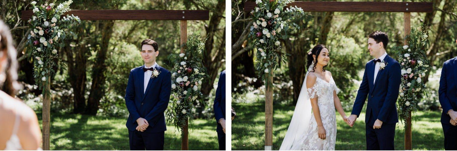 wollombi-wedding-photography-hunter-valley-wedding-photographers-28