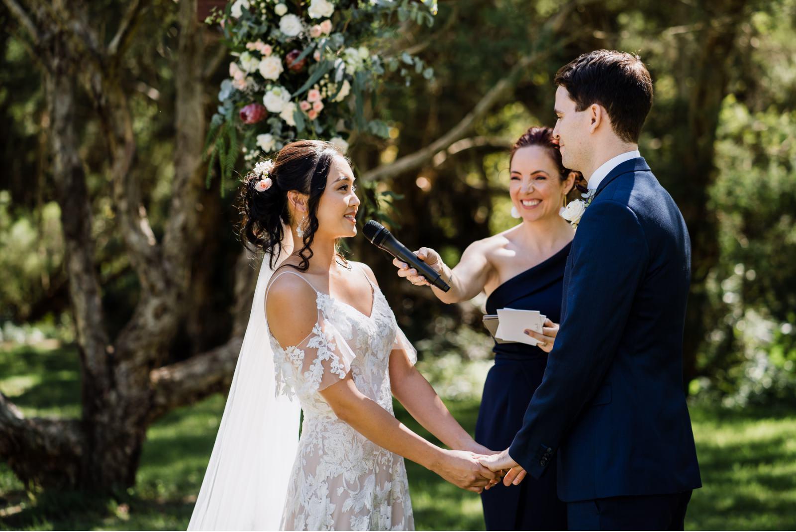 wollombi-wedding-photography-hunter-valley-wedding-photographers-31