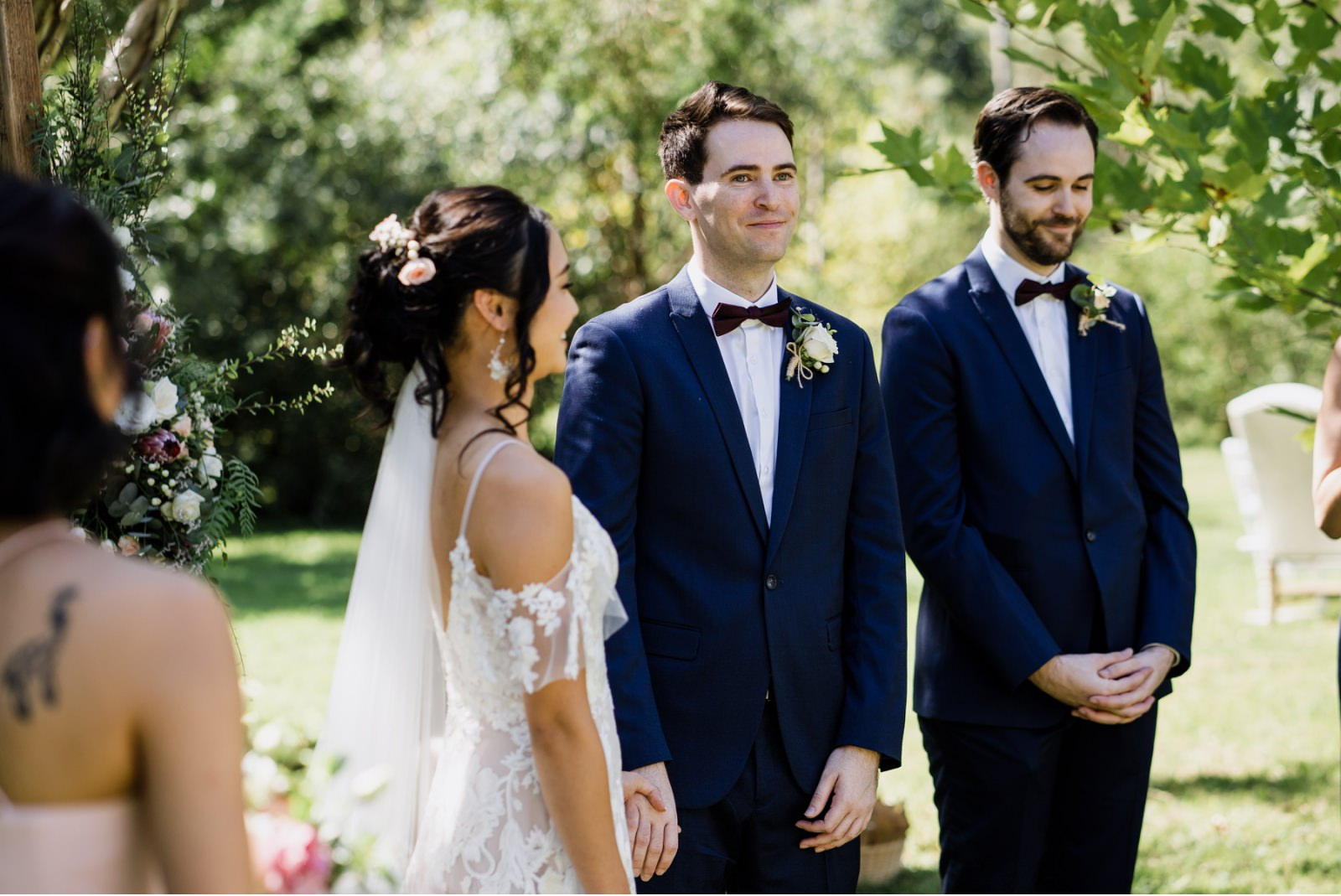 wollombi-wedding-photography-hunter-valley-wedding-photographers-29