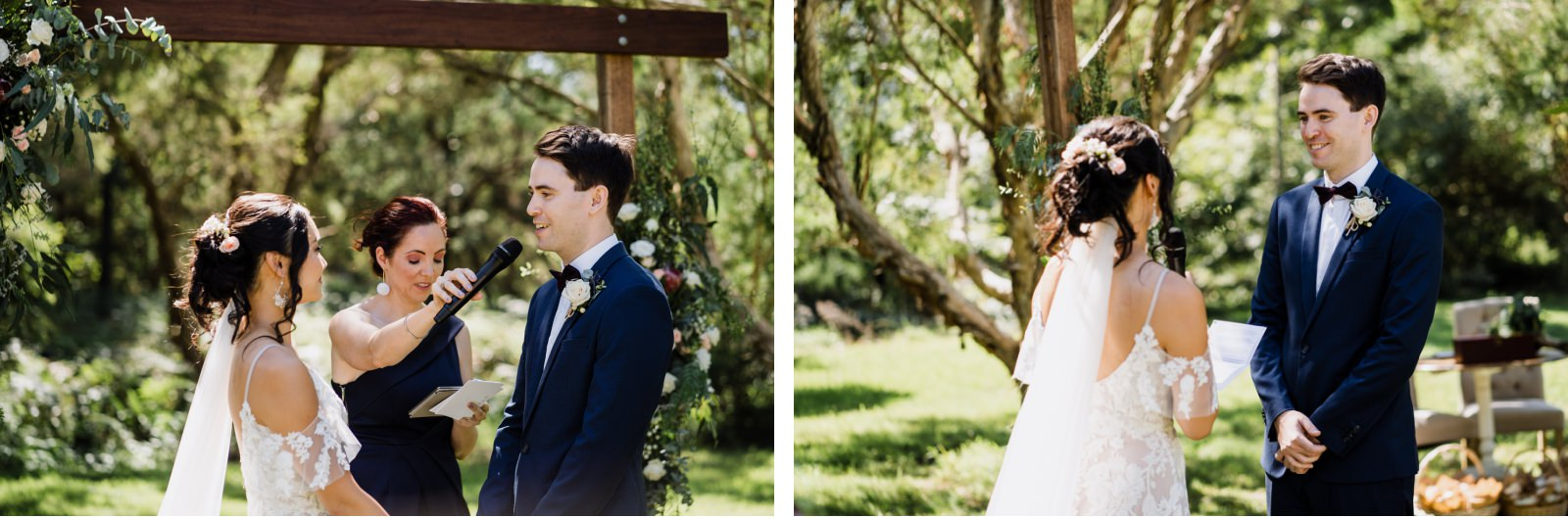 wollombi-wedding-photography-hunter-valley-wedding-photographers-30