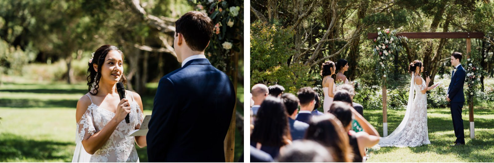 wollombi-wedding-photography-hunter-valley-wedding-photographers-32