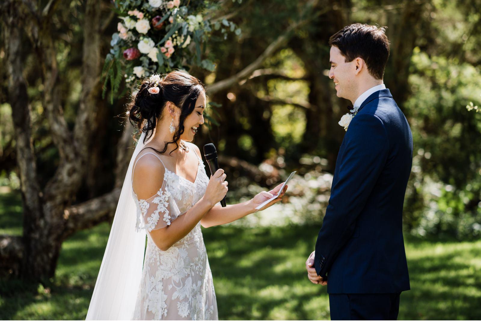 wollombi-wedding-photography-hunter-valley-wedding-photographers-33