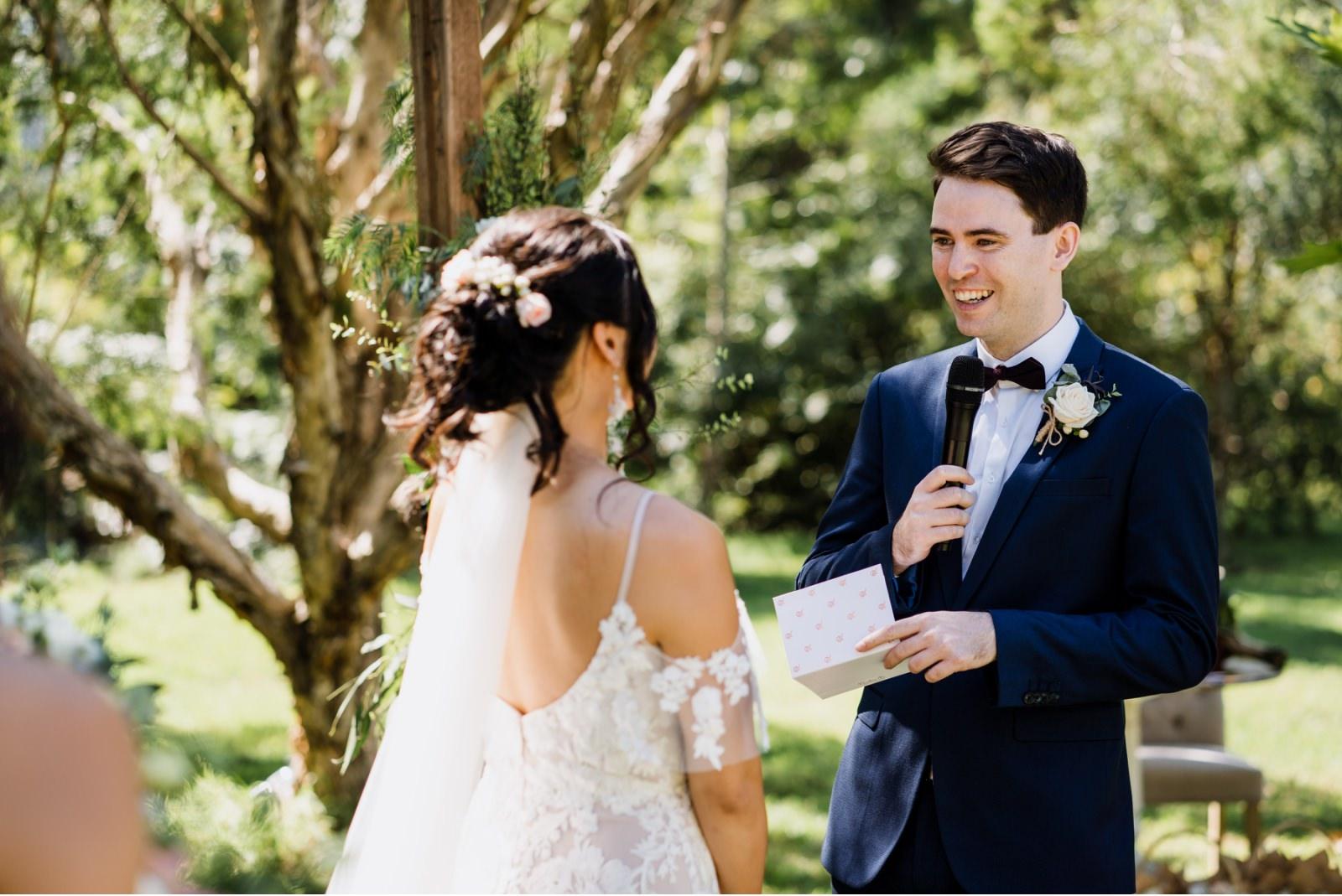 wollombi-wedding-photography-hunter-valley-wedding-photographers-34