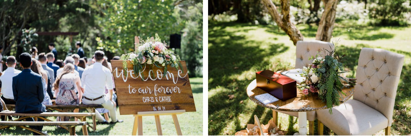 wollombi-wedding-photography-hunter-valley-wedding-photographers-36