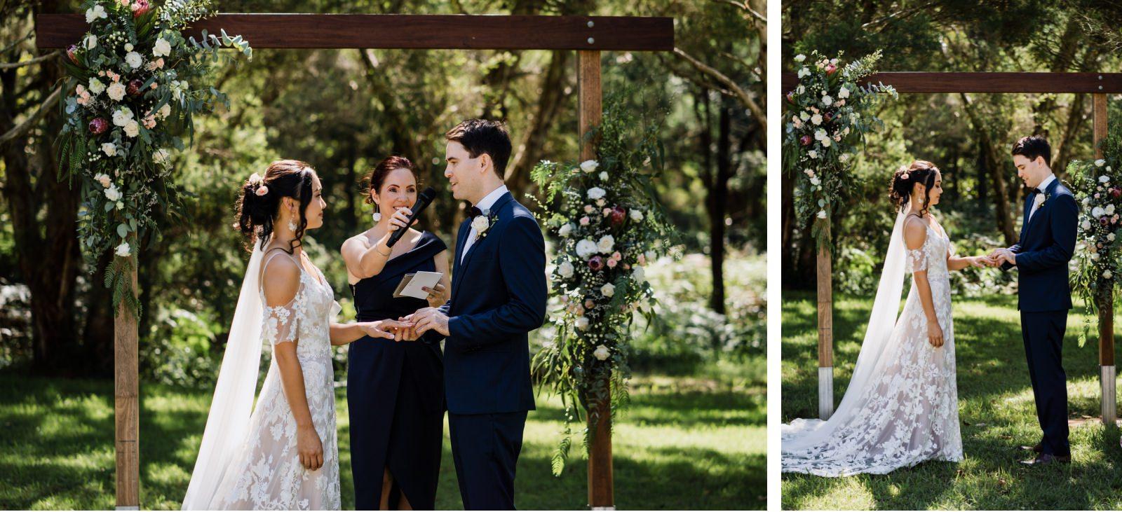 wollombi-wedding-photography-hunter-valley-wedding-photographers-37
