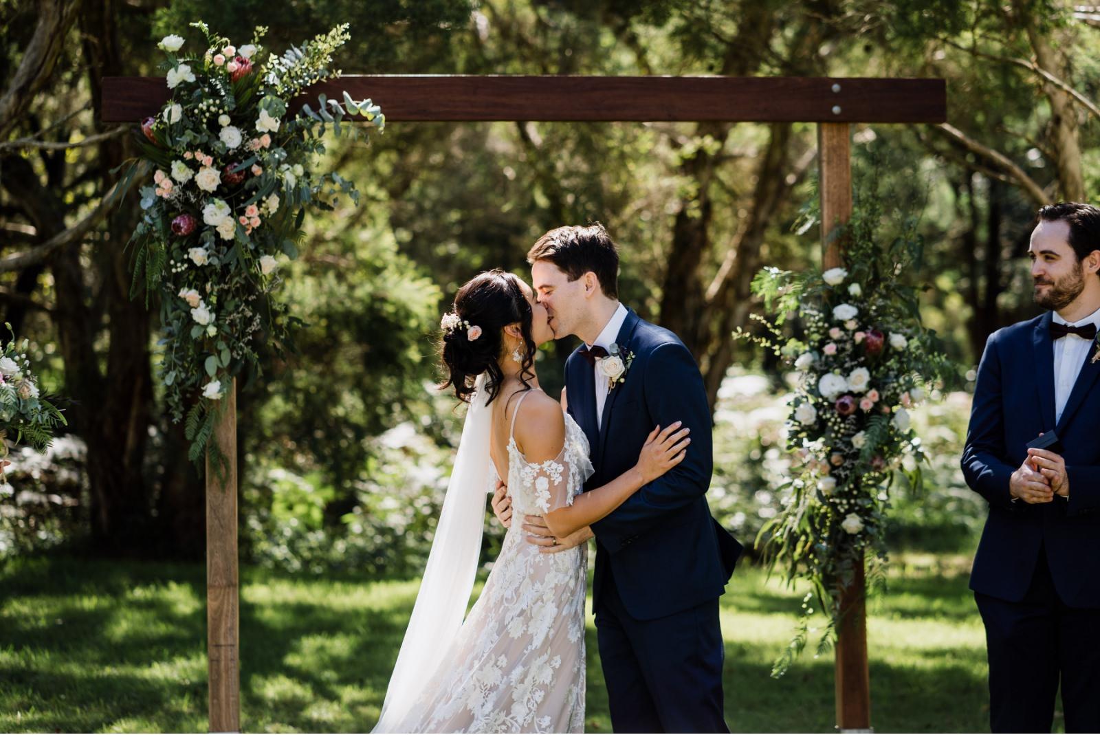 wollombi-wedding-photography-hunter-valley-wedding-photographers-39