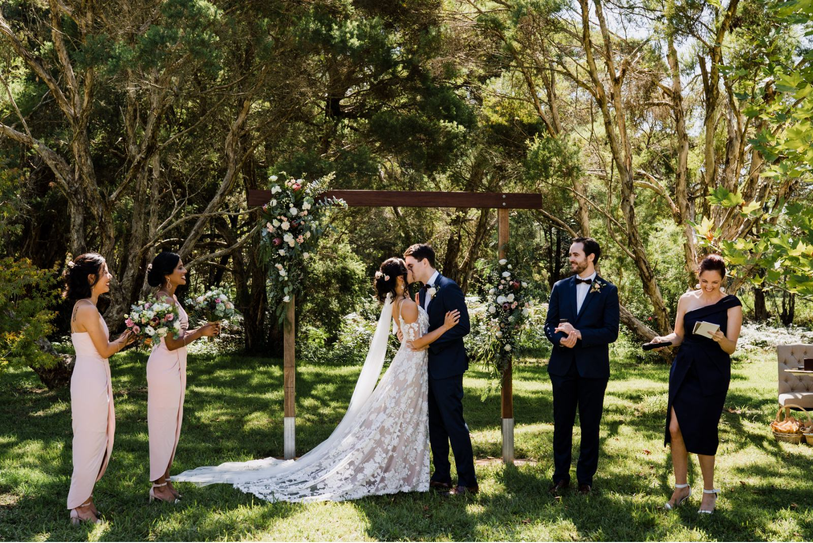 wollombi-wedding-photography-hunter-valley-wedding-photographers-40