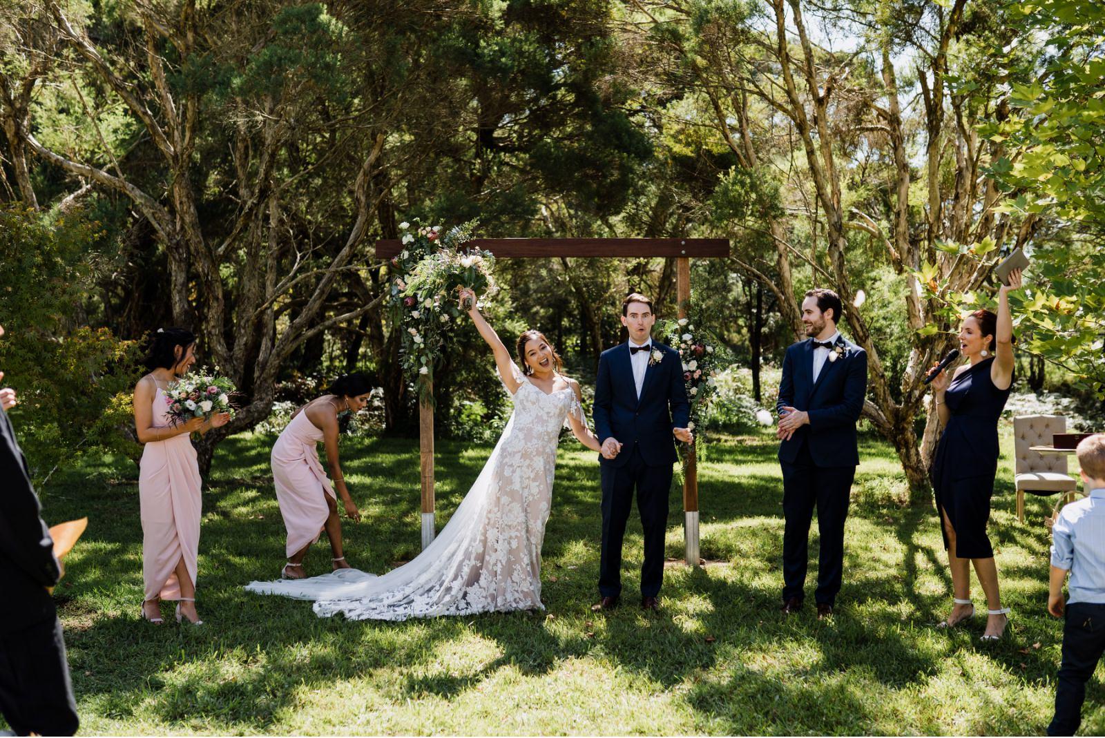 wollombi-wedding-photography-hunter-valley-wedding-photographers-41