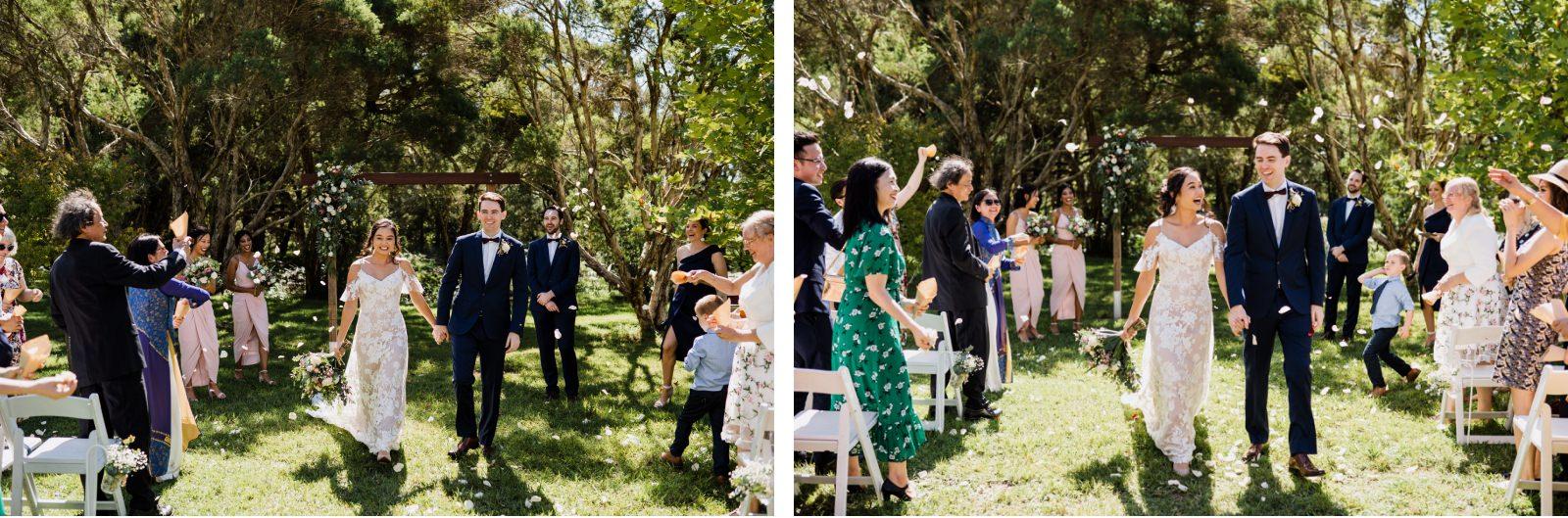 wollombi-wedding-photography-hunter-valley-wedding-photographers-42