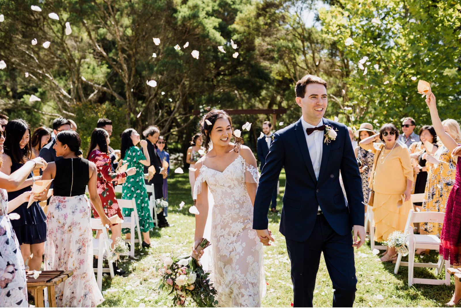 wollombi-wedding-photography-hunter-valley-wedding-photographers-43