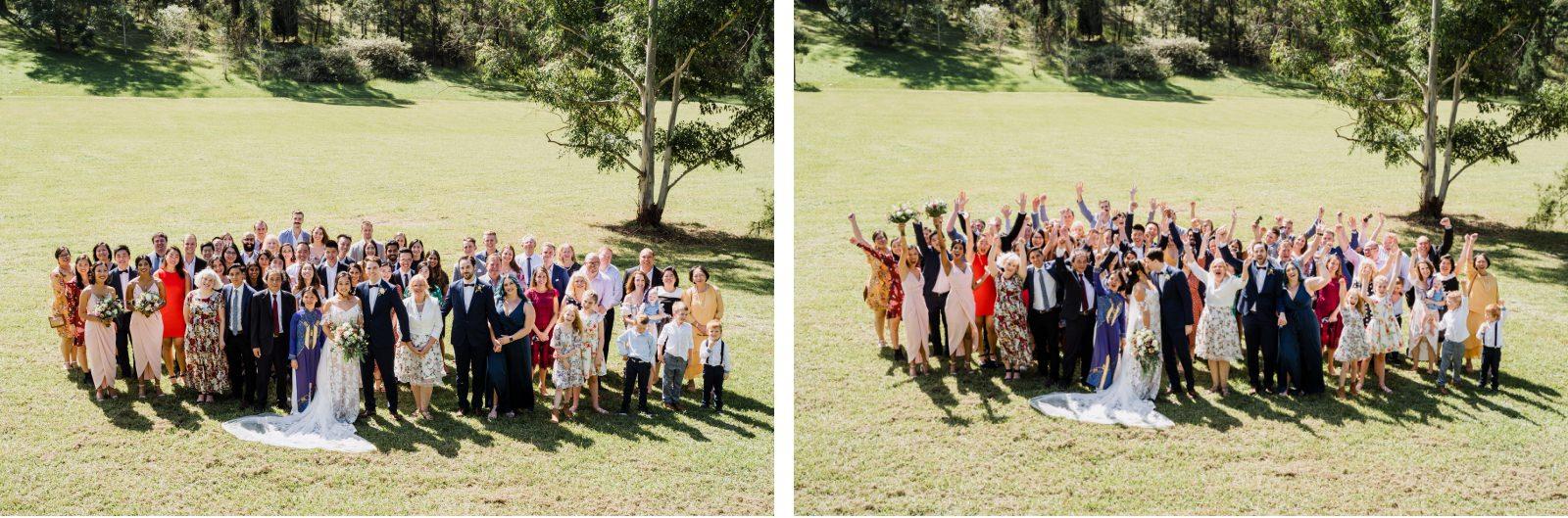 wollombi-wedding-photography-hunter-valley-wedding-photographers-44