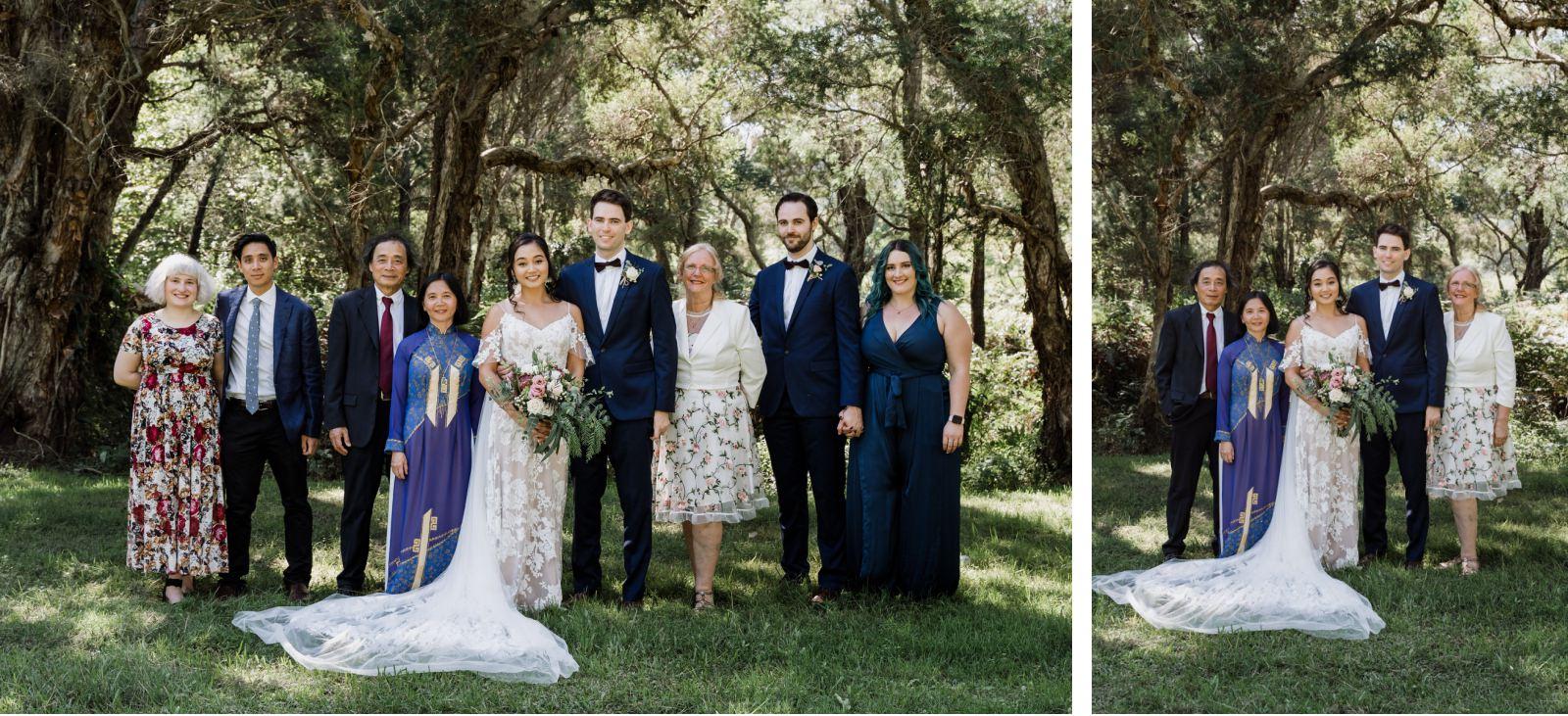 wollombi-wedding-photography-hunter-valley-wedding-photographers-45
