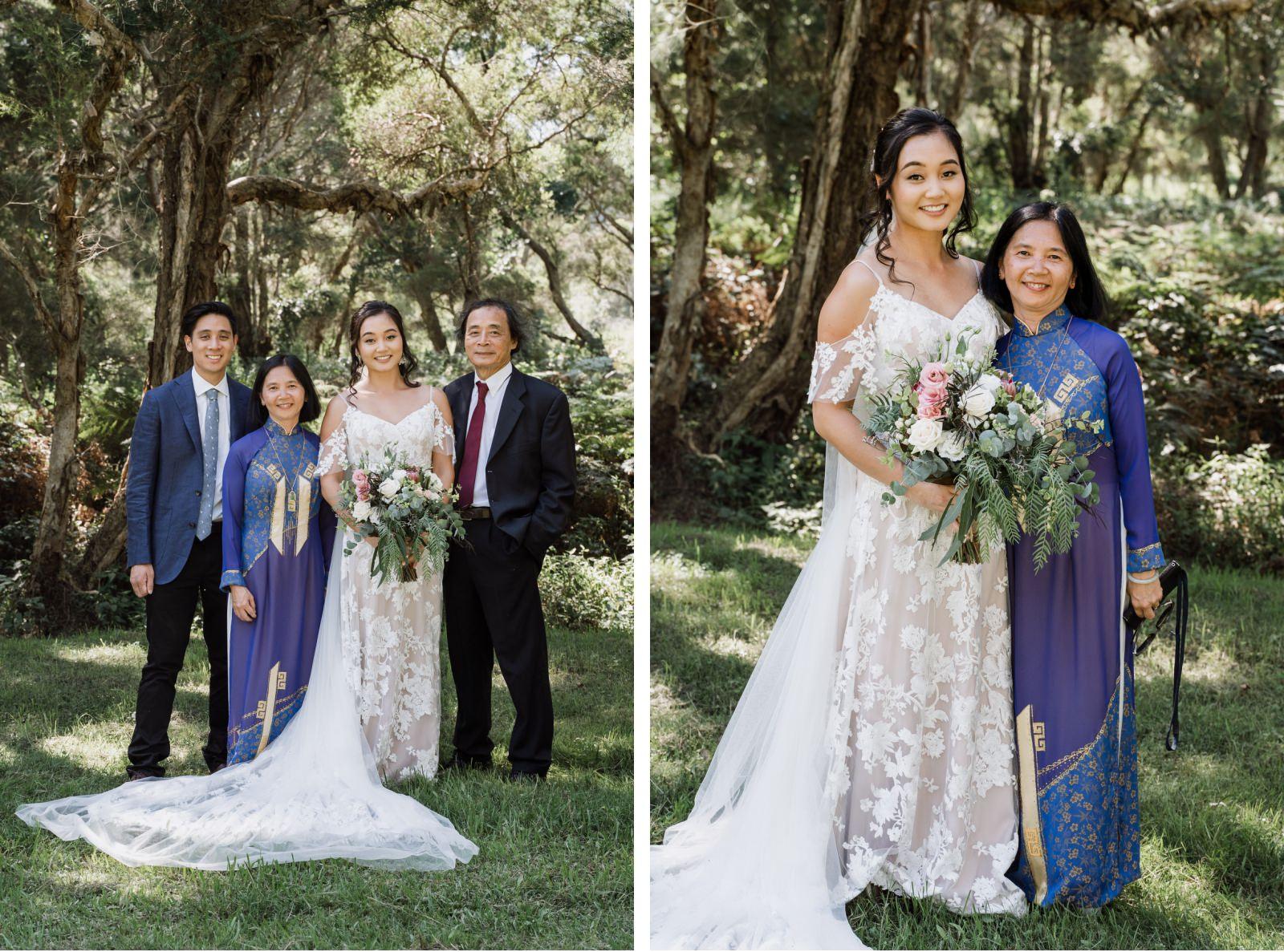 wollombi-wedding-photography-hunter-valley-wedding-photographers-46