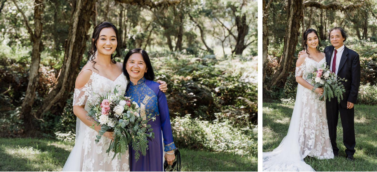 wollombi-wedding-photography-hunter-valley-wedding-photographers-47
