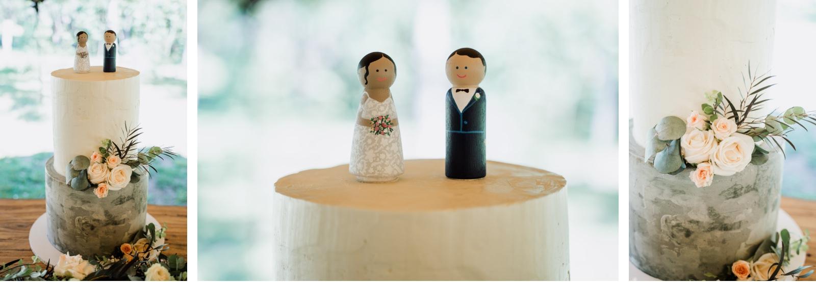 wollombi-wedding-photography-hunter-valley-wedding-photographers-51