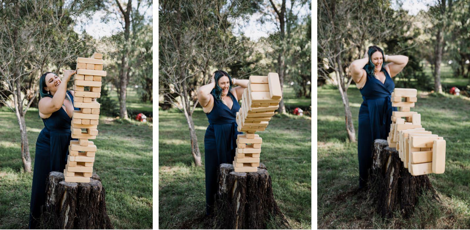 wollombi-wedding-photography-hunter-valley-wedding-photographers-53