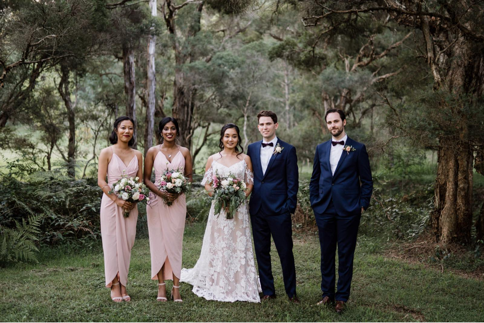 wollombi-wedding-photography-hunter-valley-wedding-photographers-54