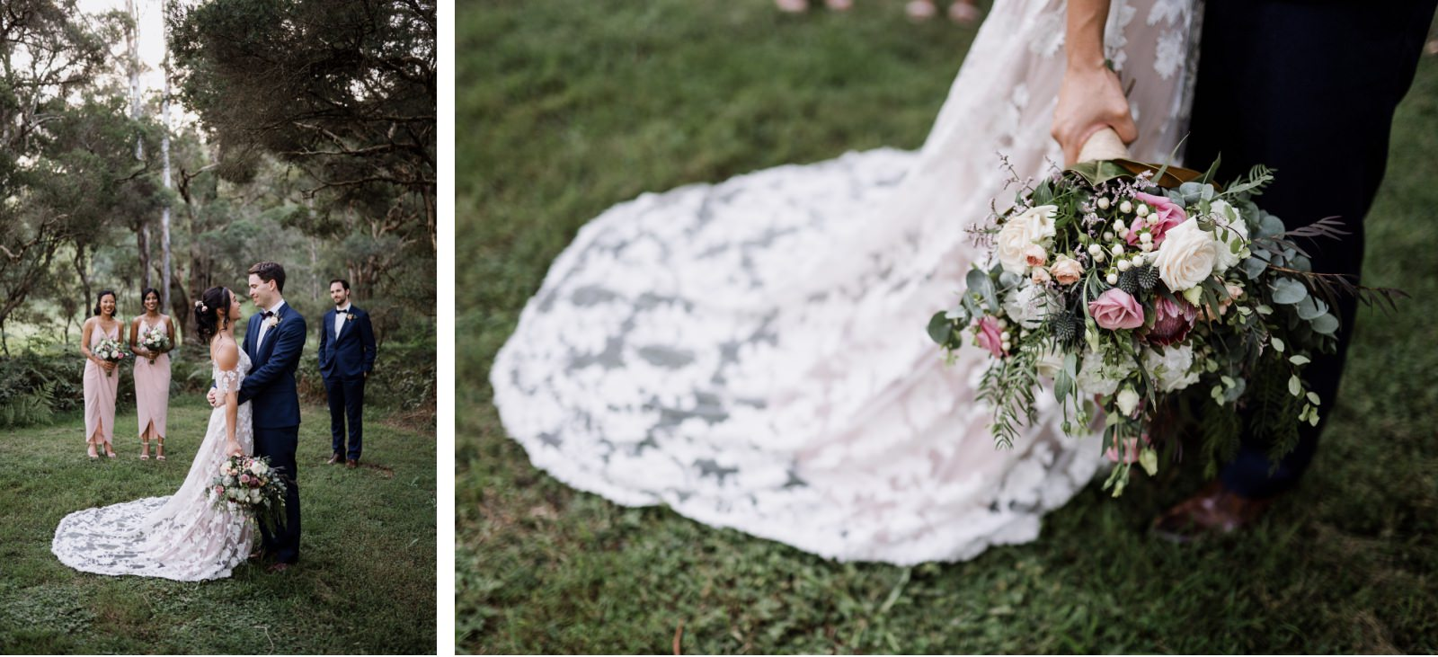 wollombi-wedding-photography-hunter-valley-wedding-photographers-55