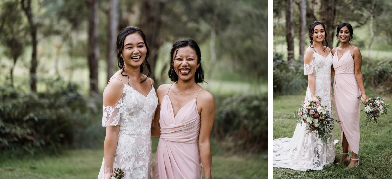 wollombi-wedding-photography-hunter-valley-wedding-photographers-57