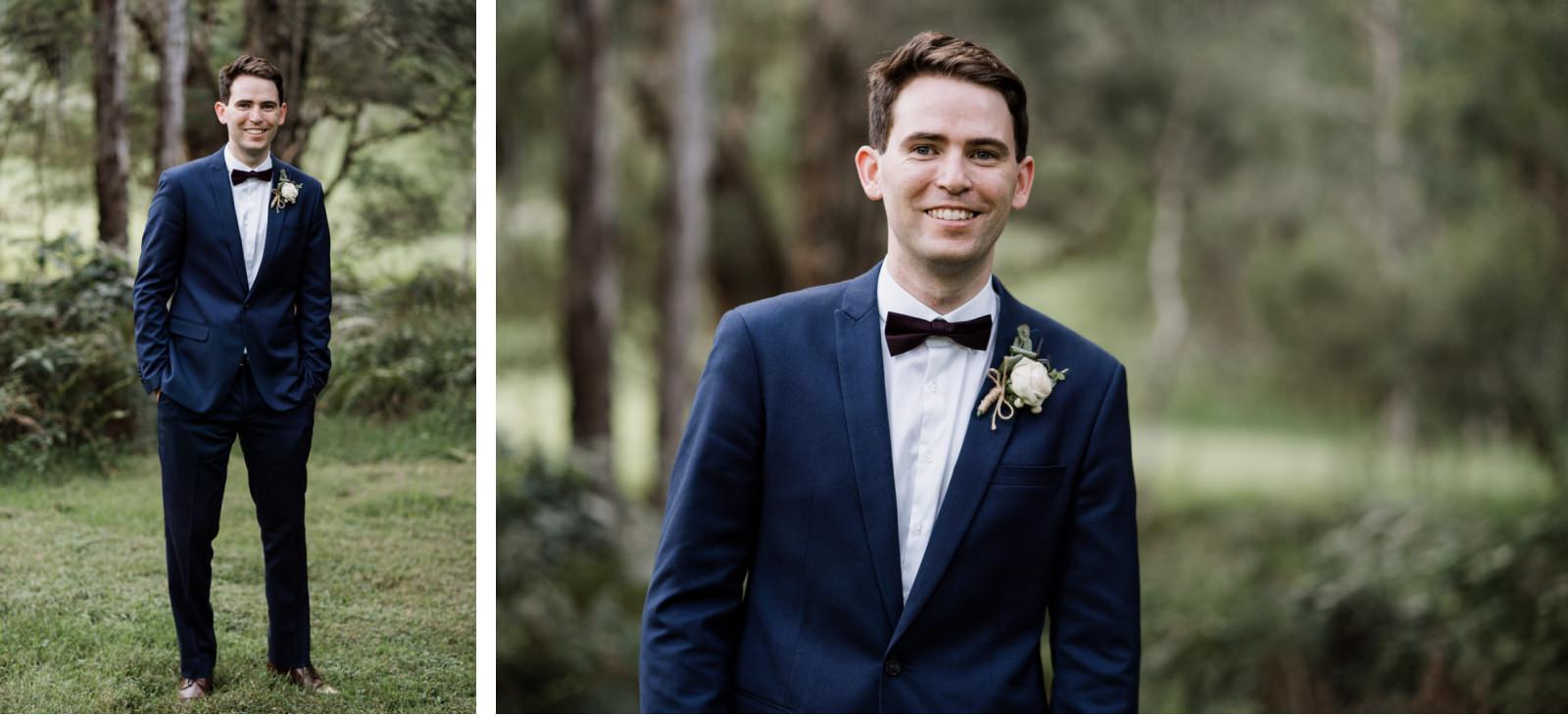 wollombi-wedding-photography-hunter-valley-wedding-photographers-58
