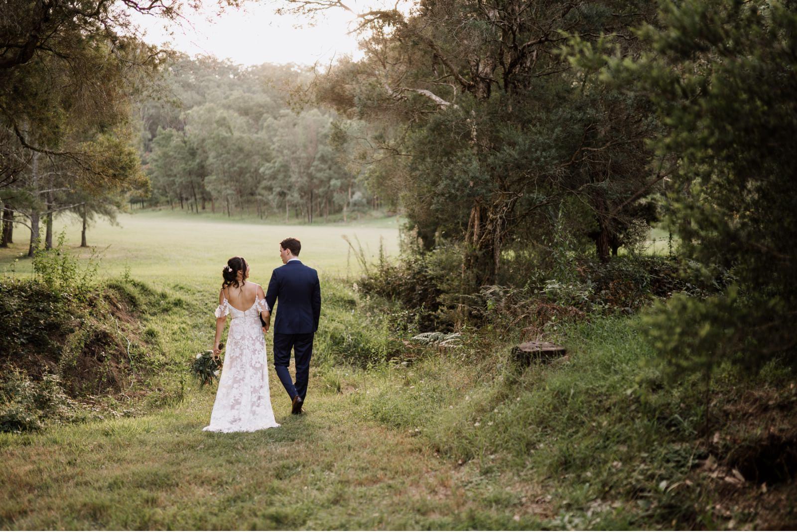 wollombi-wedding-photography-hunter-valley-wedding-photographers-59