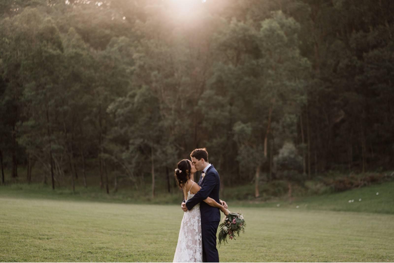 wollombi-wedding-photography-hunter-valley-wedding-photographers-61