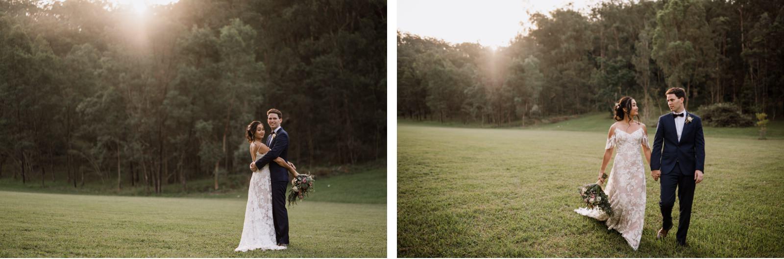 wollombi-wedding-photography-hunter-valley-wedding-photographers-62