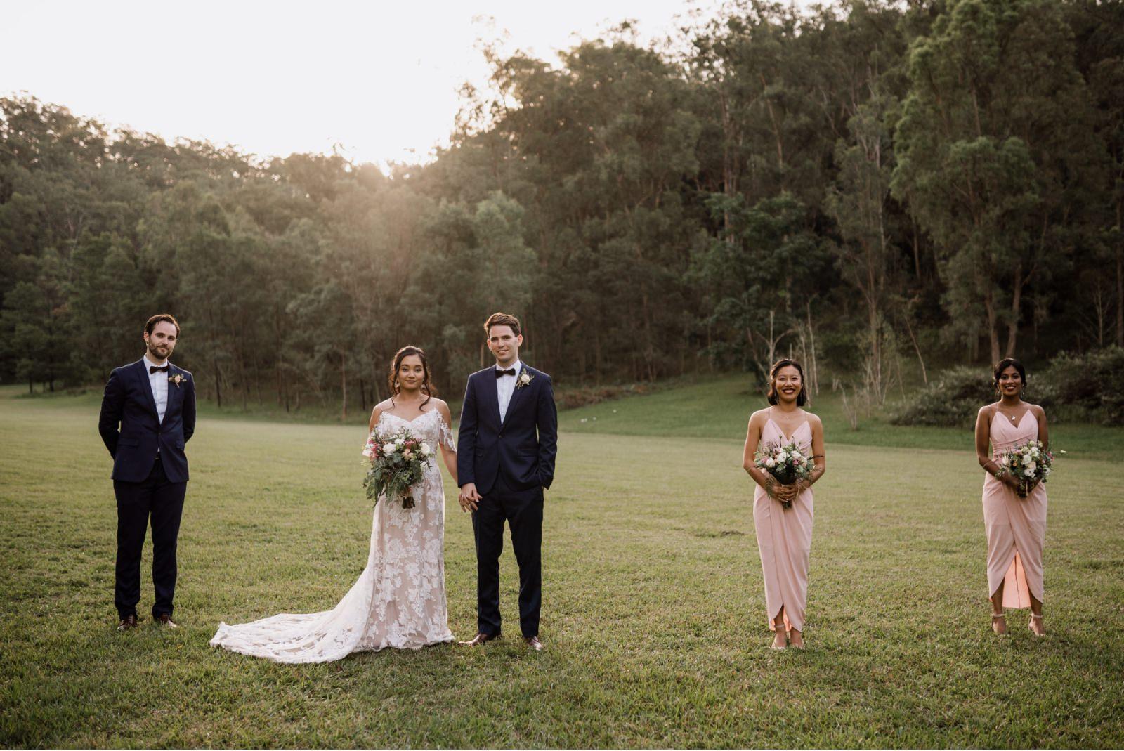 wollombi-wedding-photography-hunter-valley-wedding-photographers-63