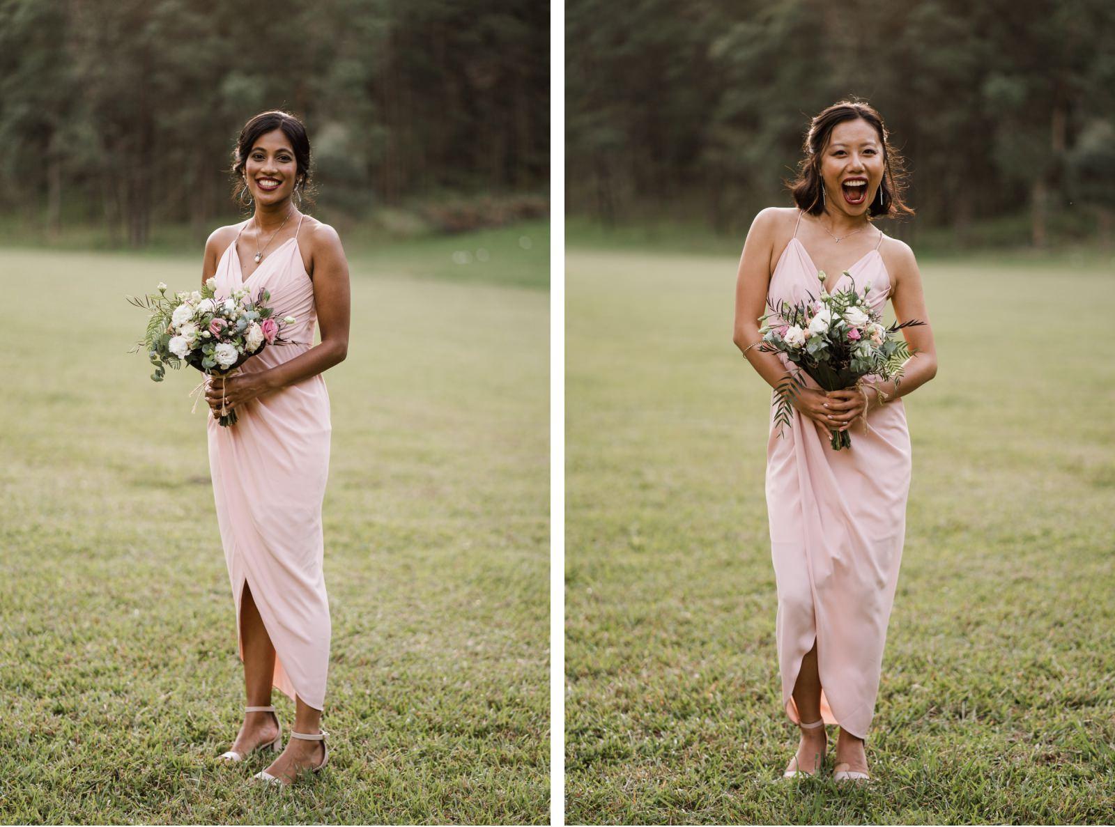 wollombi-wedding-photography-hunter-valley-wedding-photographers-64