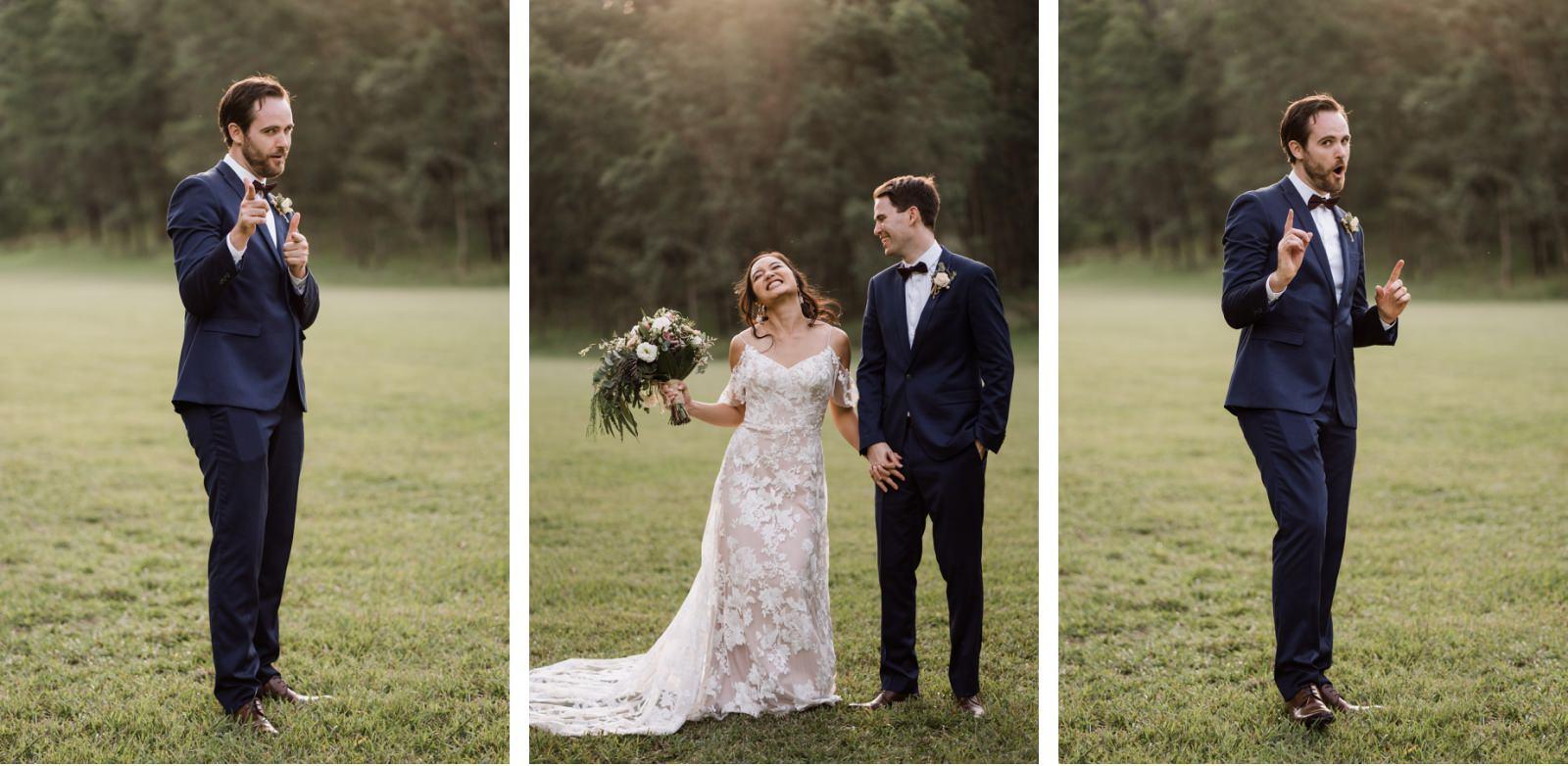 wollombi-wedding-photography-hunter-valley-wedding-photographers-65