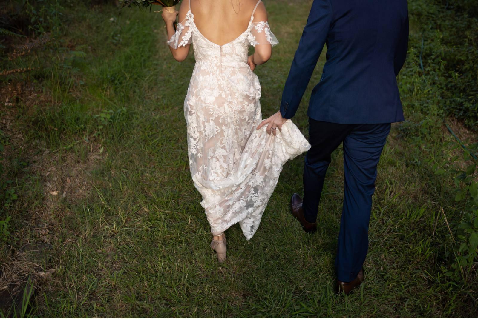 wollombi-wedding-photography-hunter-valley-wedding-photographers-66