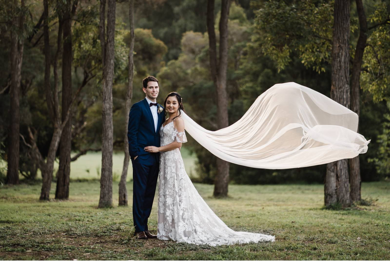 wollombi-wedding-photography-hunter-valley-wedding-photographers-68