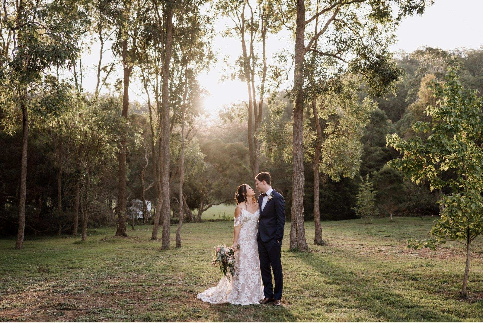 wollombi-wedding-photography-hunter-valley-wedding-photographers-67