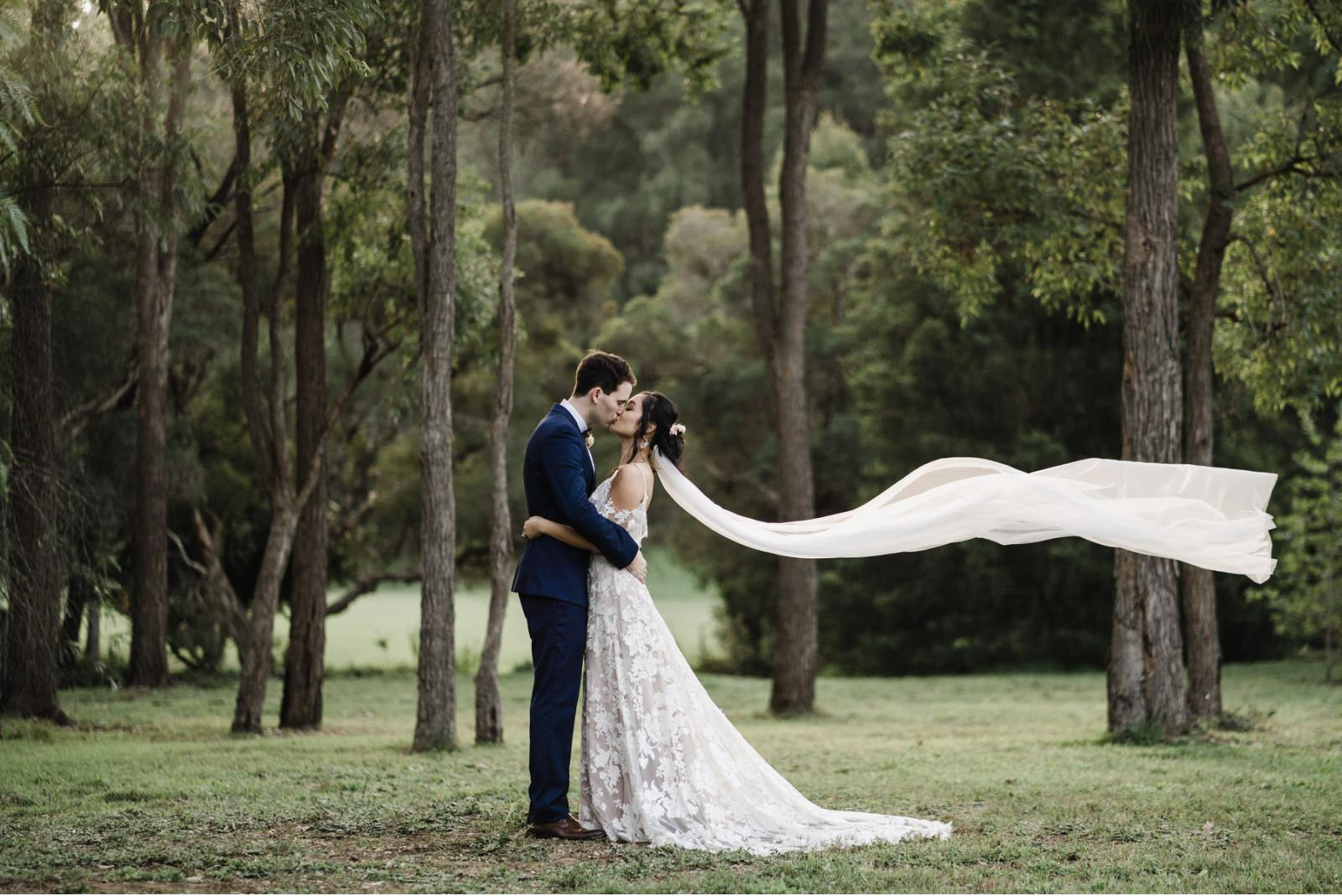 wollombi-wedding-photography-hunter-valley-wedding-photographers-69