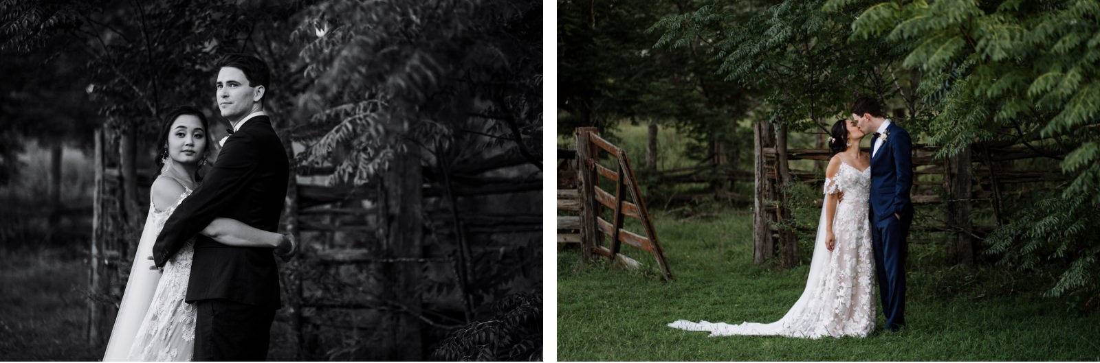 wollombi-wedding-photography-hunter-valley-wedding-photographers-70