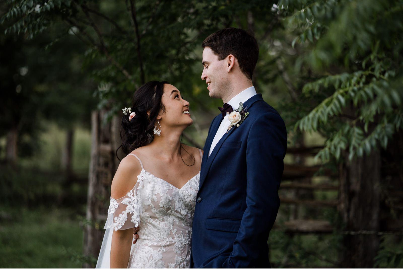 wollombi-wedding-photography-hunter-valley-wedding-photographers-71