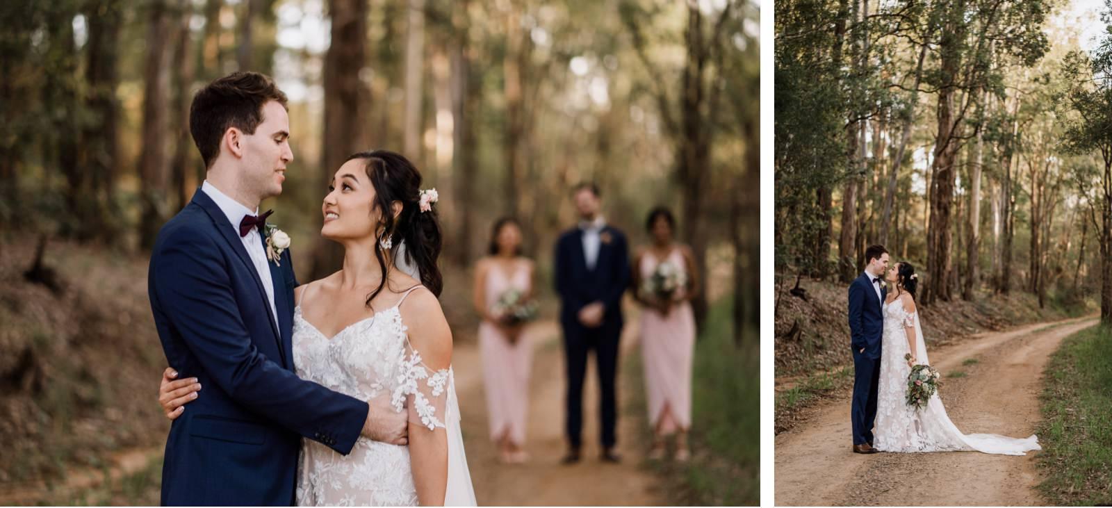 wollombi-wedding-photography-hunter-valley-wedding-photographers-73