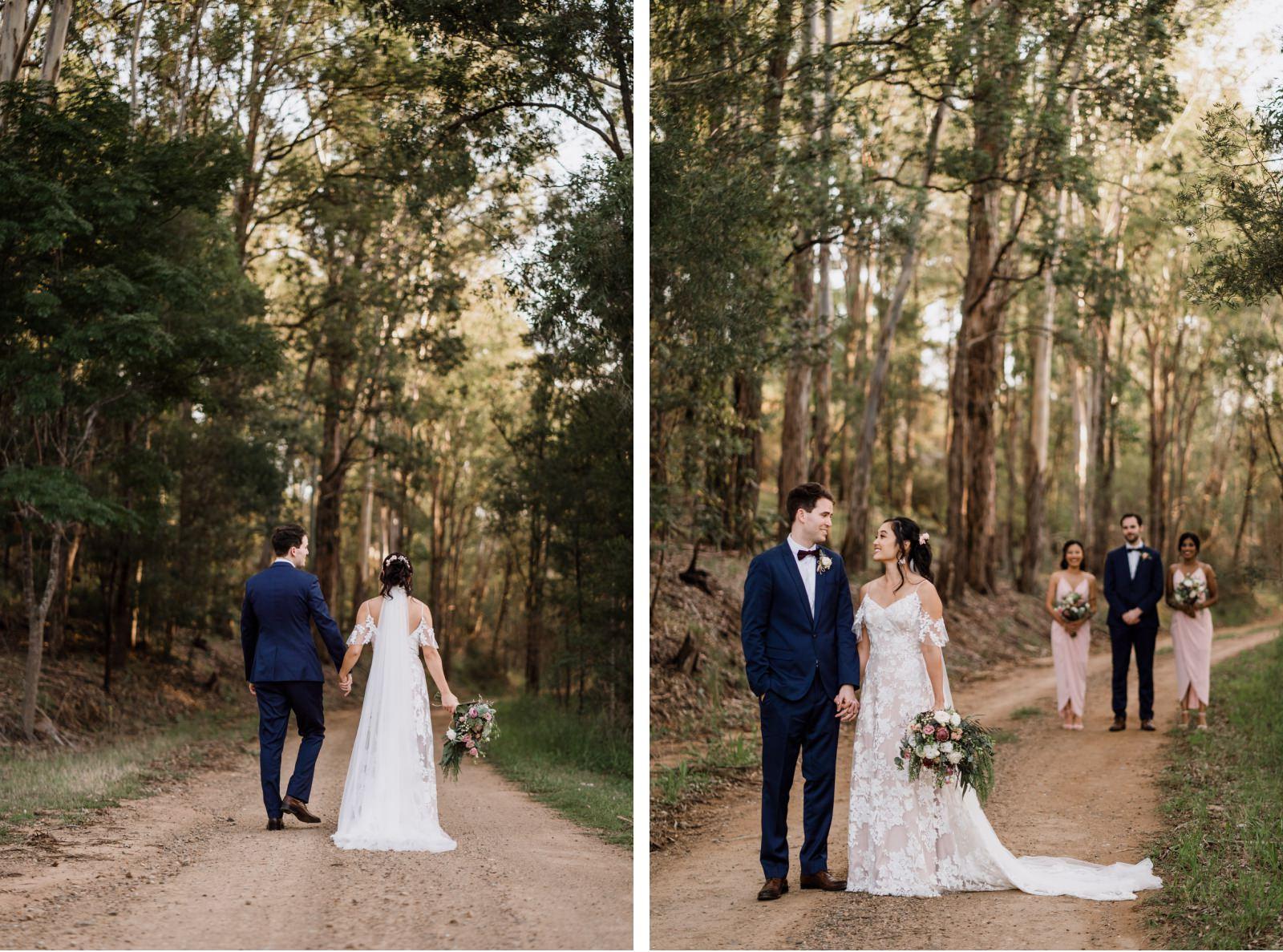 wollombi-wedding-photography-hunter-valley-wedding-photographers-72