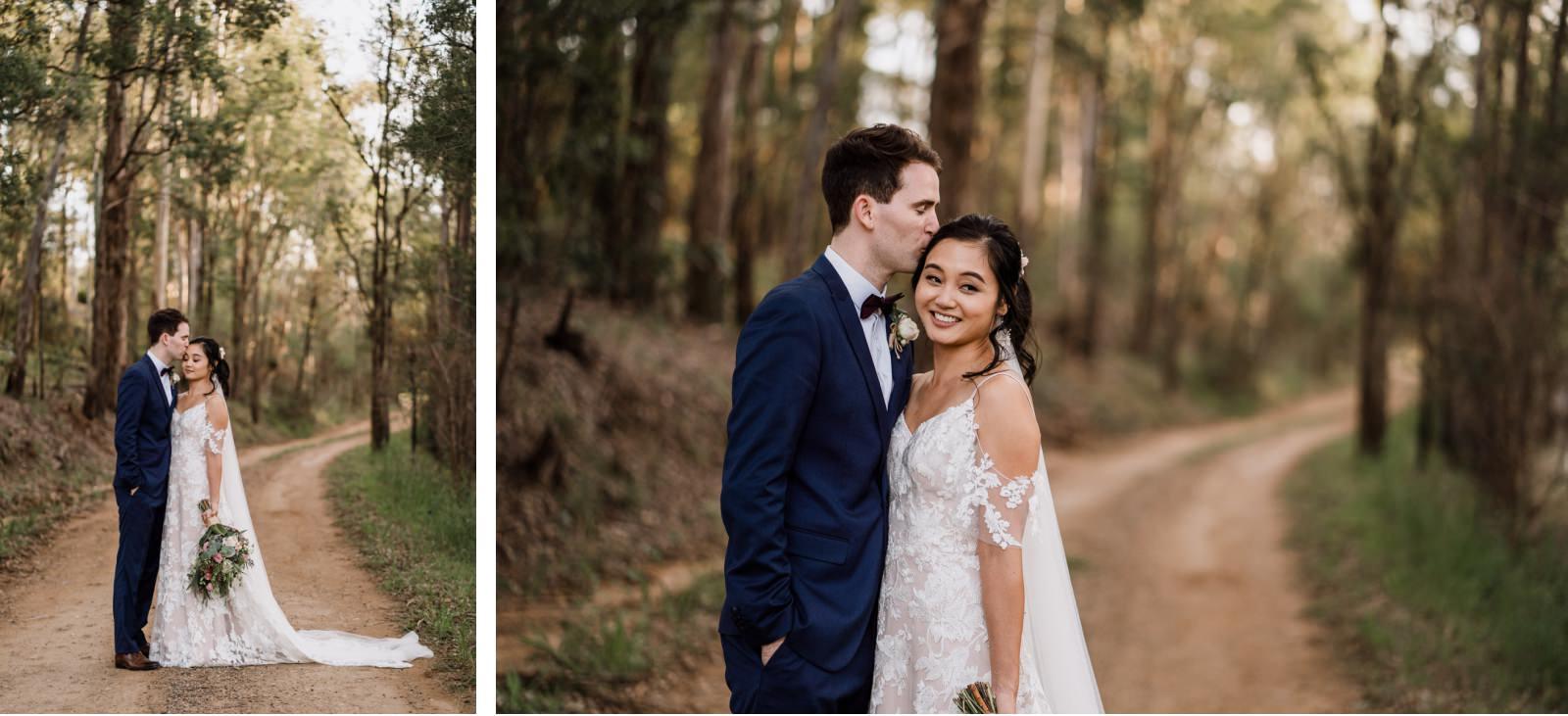 wollombi-wedding-photography-hunter-valley-wedding-photographers-74