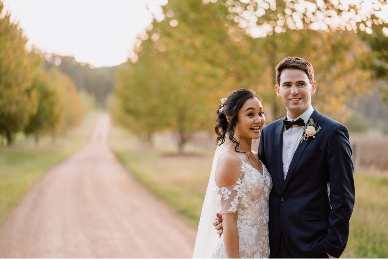 wollombi-wedding-photography-hunter-valley-wedding-photographers-75