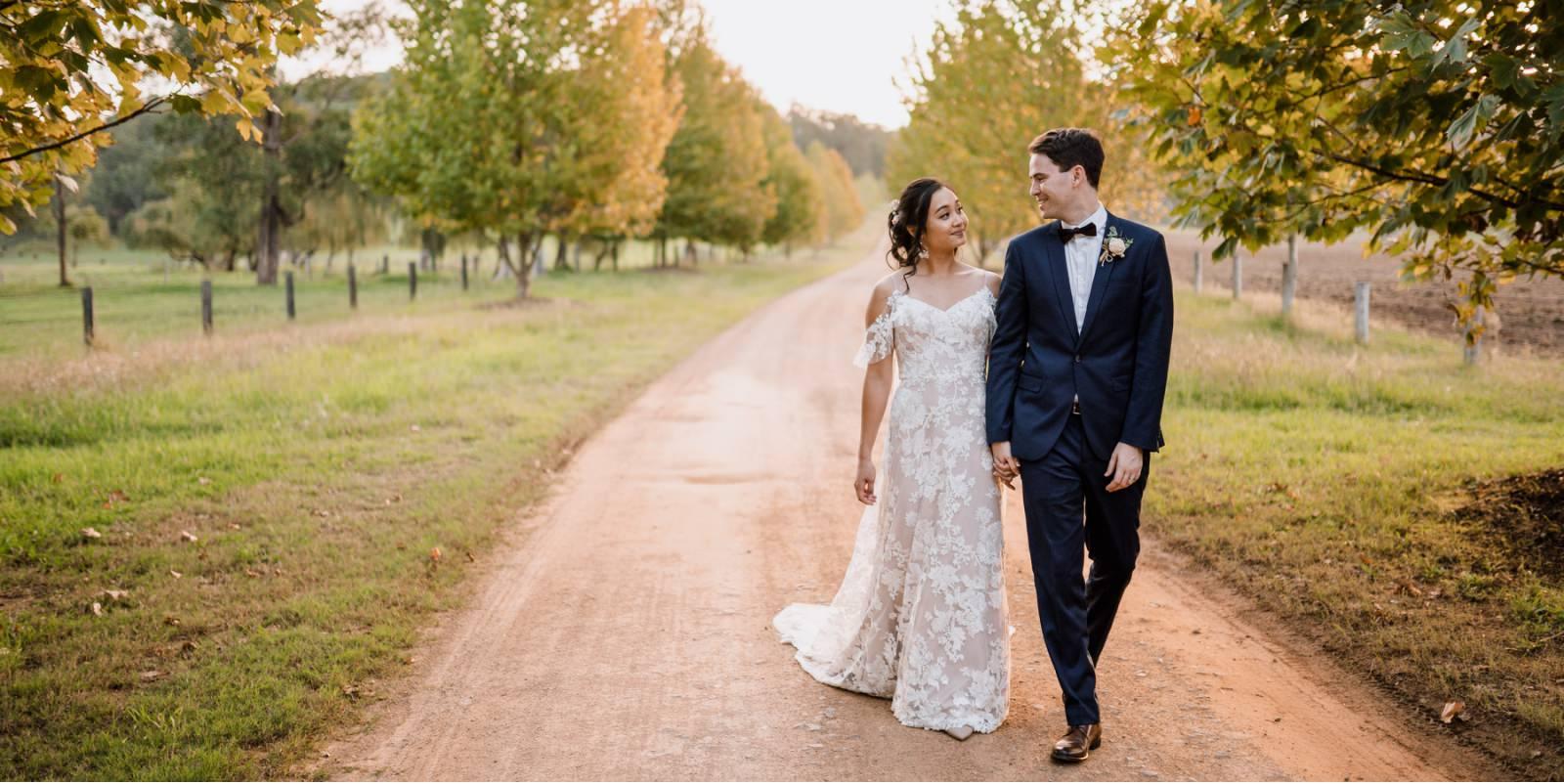 wollombi-wedding-photography-hunter-valley-wedding-photographers-77