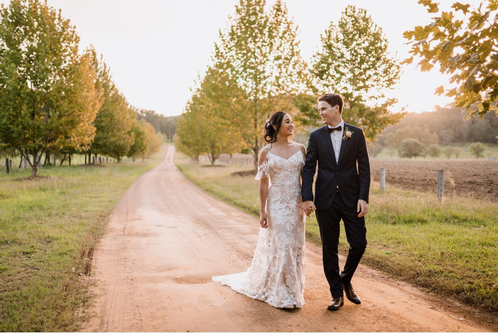 wollombi-wedding-photography-hunter-valley-wedding-photographers-76