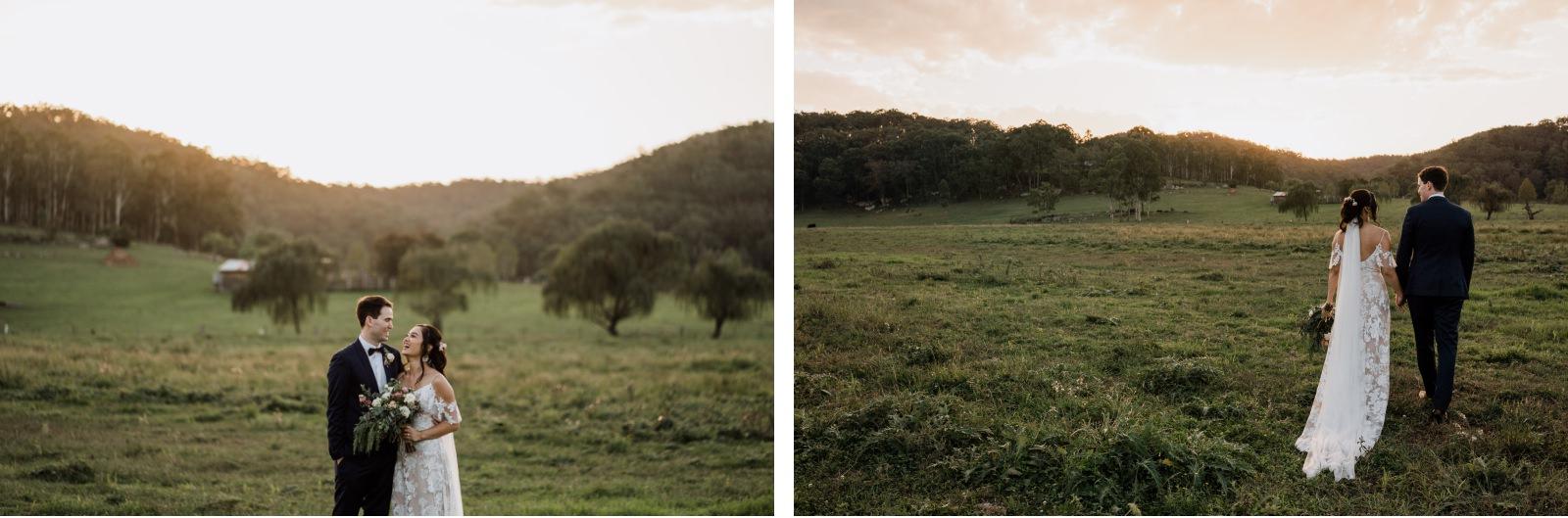 wollombi-wedding-photography-hunter-valley-wedding-photographers-79