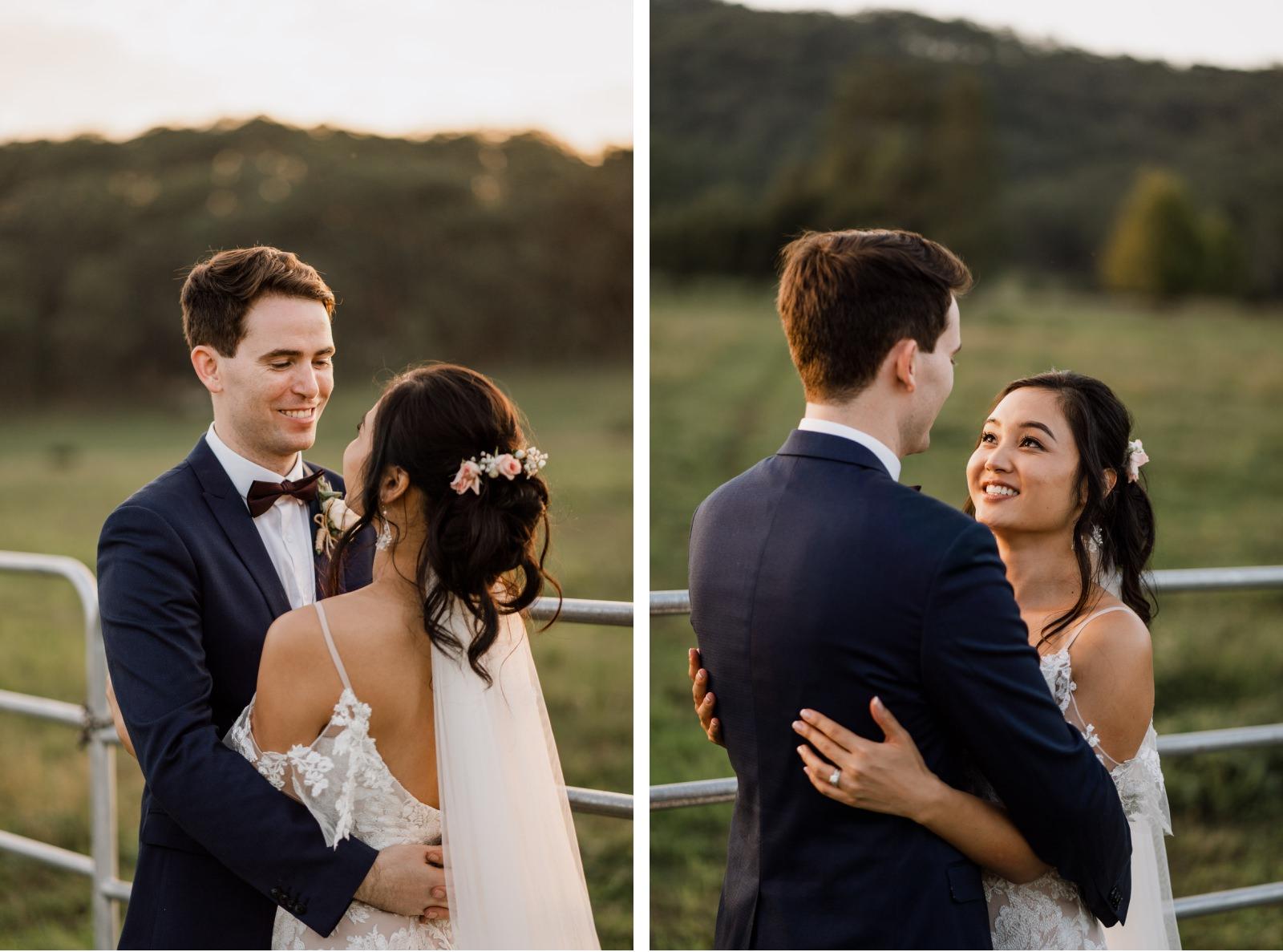 wollombi-wedding-photography-hunter-valley-wedding-photographers-78