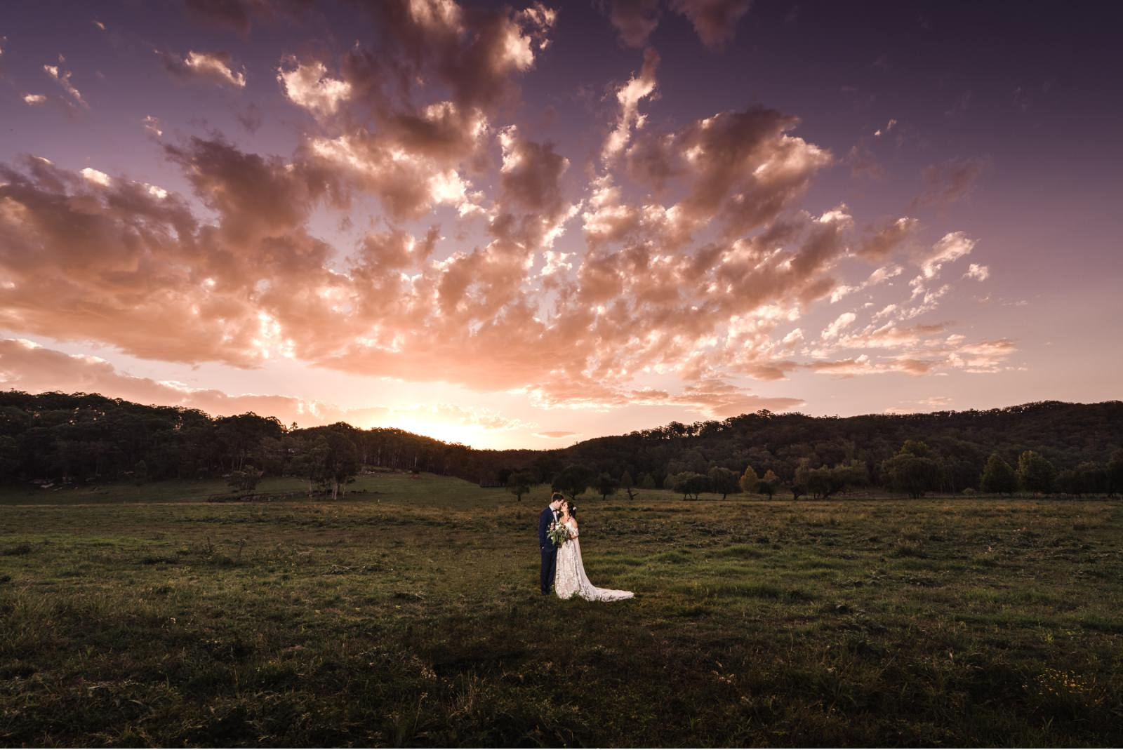 wollombi-wedding-photography-hunter-valley-wedding-photographers-80