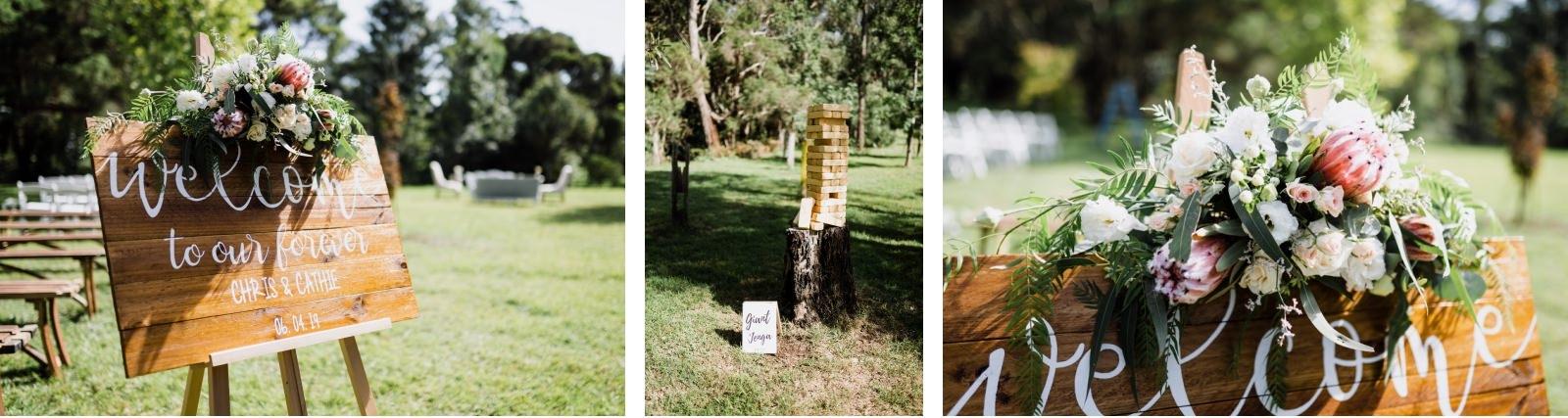 wollombi-wedding-photography-hunter-valley-wedding-photographers-1